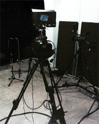 Video / Film Production