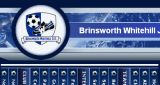 Brinsworth Whitehill Junior Football Club
