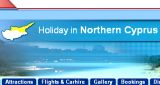 Northern Cyprus Website