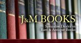 J and M Books